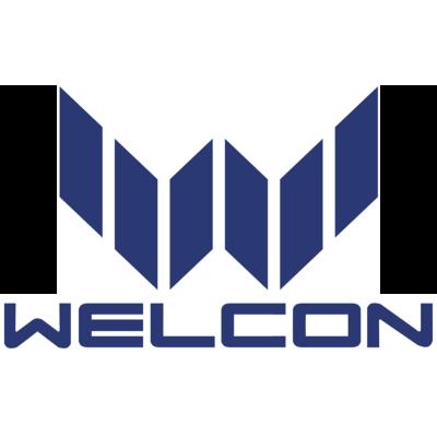 株式会社WELCON