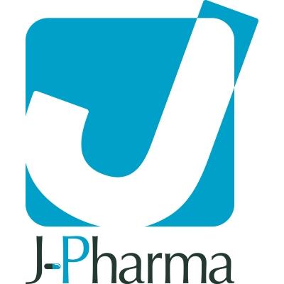ジェイファーマ株式会社