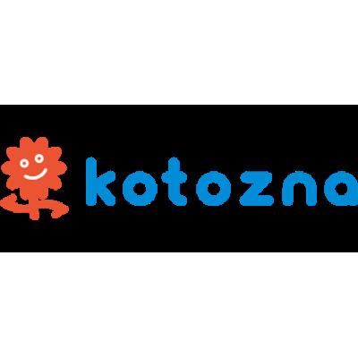 Kotozna株式会社