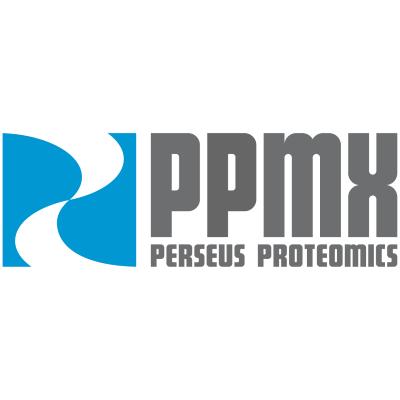 株式会社ペルセウスプロテオミクス