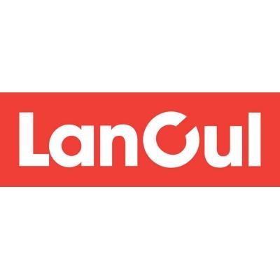 LanCul株式会社