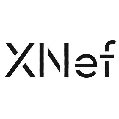 株式会社XNef