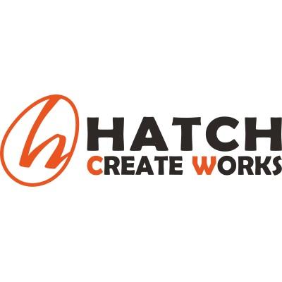 ハッチ・クリエイト・ワークス株式会社