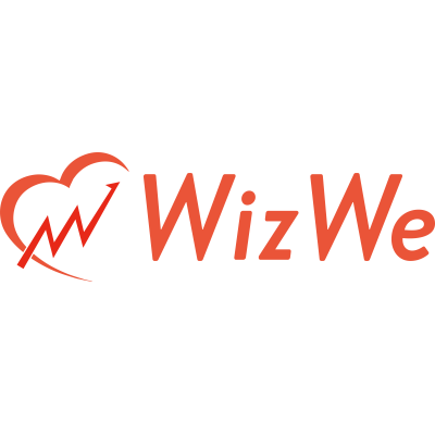 株式会社WizWe