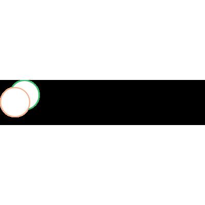 ルカ・サイエンス株式会社