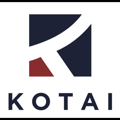 KOTAIバイオテクノロジーズ株式会社