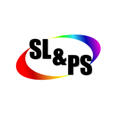 株式会社Smart Laser & Plasma Systems