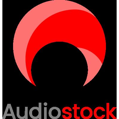 株式会社オーディオストック