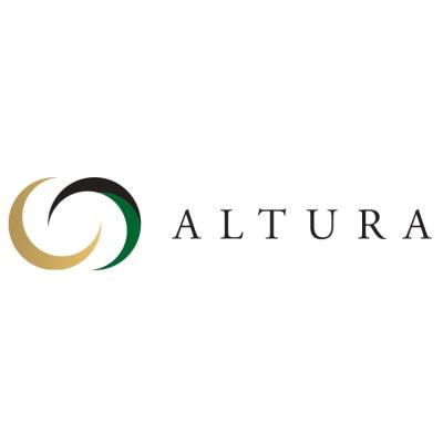 株式会社ALTURA